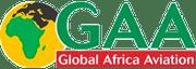Global Africa Aviation